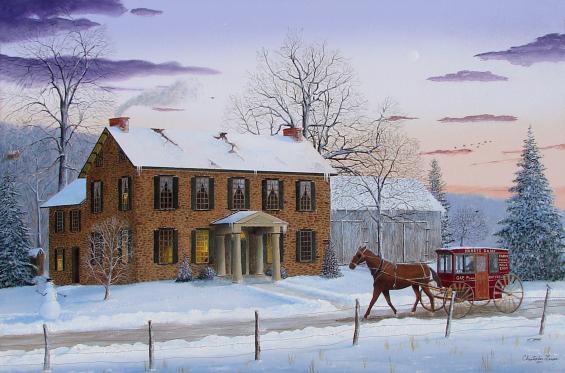 ellmaker_house_for_new_website.jpg