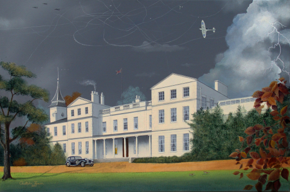 storm_over_theydon_grove_for_new_website.jpg