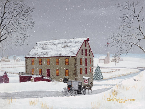 winter_at_white_horse_mill_for_new_website.jpg