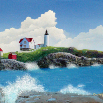 cape_neddick_lighthouse_for_new_website.jpg