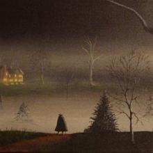 house_in_fog_-_web_photo_2.jpg
