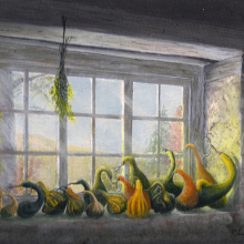 march_of_the_gourds_for_new_website.jpg