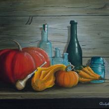 pumpkins_and_bottles_for_website_gallery_thumbnail.jpg