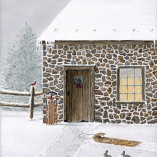 spring_house_for_website_gallery_thumbnail.jpg